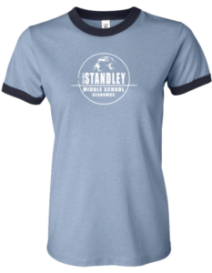 Standley Seahawks
